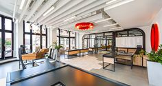 opera software wroclaw by modelina-workspace
