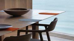 Fairhaven Beach House by John Wardle Architects