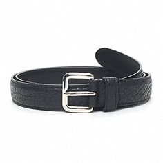 (プラダ) PRADA Men's Belt メンズ ベルト 2C5853Z3LF0002ST032 sd1607... https://www.amazon.co.jp/dp/B01HTITYVG/ref=cm_sw_r_pi_dp_EKJExbGZ3XJBK