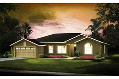 Pinnacle by Standard Pacific Homes at Panther Trace: Panther Trace - Lyndhurst