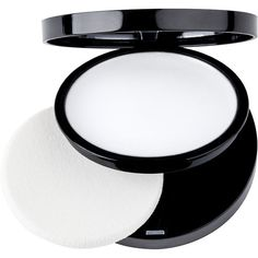 Stila Stay All Day prime and anti-shine balm 0.33 oz (9.4 g) found on Polyvore