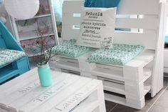 Zahradni nábytek z palet - inspirace_úžasné