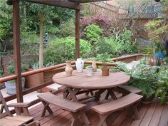 1000 Images About Patio Ideas On Pinterest Patio Brick Patios And Dutch Door