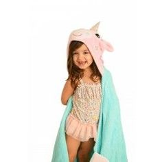 This comfy hooded towel will keep kids warm and dry after bath time or swimming, and it suitable for all ages. These hooded towels are machine washable and measure x plus the attached hood. Name can be added on the back of the towel, just below the hood. Toddler Towels, Kids Hooded Towels, Pool Towels, Bath Towels, Elephant Blanket, After Bath, Terry Towel, Personalized Baby Blankets, How To Get Warm