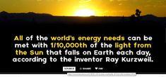 Trei inventii care ne eficientizeaza si usureaza viata - Raluca Brezniceanu Ray Kurzweil, Tesla Motors, The Inventors, Henry Ford, Britney Spears, Iowa, Brithney Spears