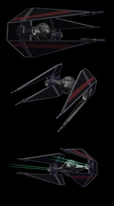 Imperial Fighter Wing image - Yuuzhan Vong at War mod for Star Wars: Empire at War: Forces of Corruption Star Wars Characters Pictures, Star Wars Pictures, Star Wars Images, Star Wars Sith, Star Wars Rpg, Clone Wars, Nave Star Wars, Star Wars Spaceships, Aliens