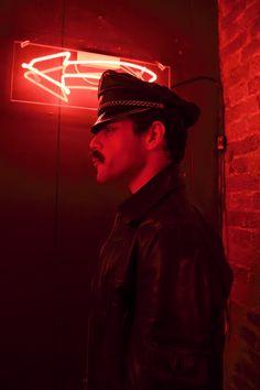 Rami Malek Freddie Mercury, Queen Freddie Mercury, My Champion, Roger Taylor, Ben Hardy, Rami Said Malek, We Will Rock You, Brian May, It Movie Cast