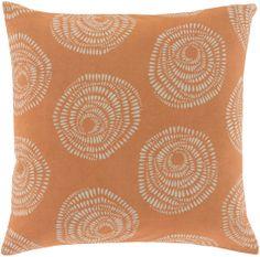 LJS-003: Surya | Rugs, Pillows, Art, Accent Furniture