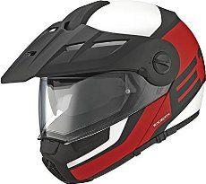 Skull Motorcycle Helmets - WARNING; Not all Skulls are created equal.