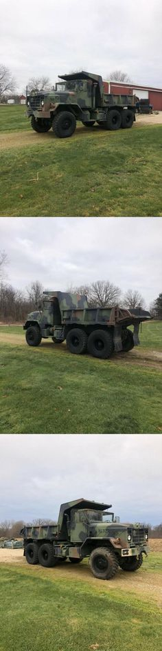 Military Vehicles For Sale, Army, Cars For Sale, Trucks, Gi Joe, Military, Cars For Sell, Truck, Armies