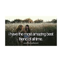 Asa, Manon, Madison, Kayelynn, and Aidan LH! they are all amazing and i dont know where I would be in life without them!