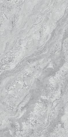 antalya grey tile