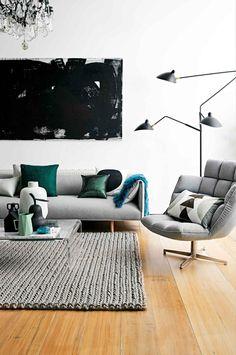 wohnzimmer sessel wohnzimmer sessel wohnzimmer sessel design wohnzimmer sessel gebraucht wohnzimmer sessel grau