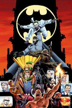 Mais capas variantes de Cavaleiro das Trevas 3, e outros projetos de Frank Miller para a DC http://www.universohq.com/noticias/mais-capas-variantes-de-cavaleiro-das-trevas-3-e-outros-projetos-de-frank-miller-para-a-dc/