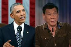 Welcome to ZettaBlog.com: Barack Obama cancels a meeting with the president ...