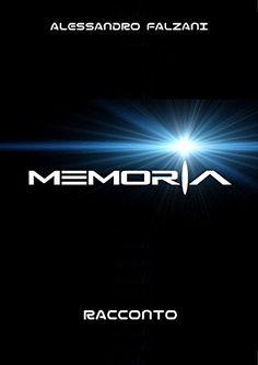 Memoria:Amazon:Kindle Store