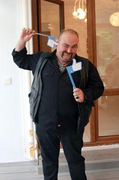 Şişman - Serhan Ernak    http://www.facebook.com/arkadasimmax  https://twitter.com/arkadasimmax