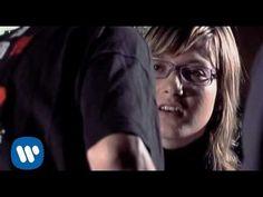 Danza Invisible - Dame de beber (video clip)