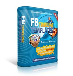 GFX-1   Specialist Marketing Solutions How To Find Out, How To Make Money, Pay Per Click Advertising, Facebook Timeline, Box Design, Templates, Graphics, Tools, Website