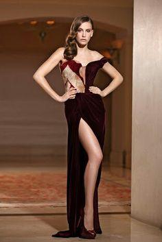 #Chic dress #Turkish #pretty . #Lady