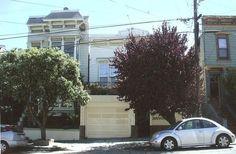 Condo vacation rental in San Francisco from VRBO.com! Noe Valley;2 bd/1ba; 2 twins, 1 dbl.
