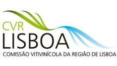 Turismo e vinhos promovem internacionalmente a marca Lisboa