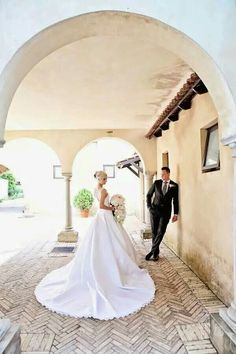 At Avianto Weddings, Star, Wedding Dresses, Fashion, Bride Dresses, Moda, Bridal Gowns, Fashion Styles, Wedding