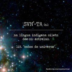 svn'-ta