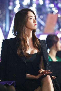 Yoona #goddess