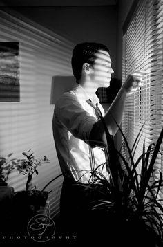 film noir | FILM NOIR | ST Photography