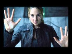 #GRATUIT# Divergente Streaming film complet en Français