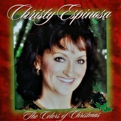 """Fresh, original music, focusing  on the """"real"""" reason for the season! Available on iTunes and Amazon. com."""