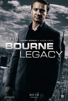 67 Best Bourne Images Bourne Movies The Bourne Identity Film Posters