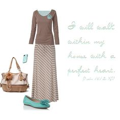 """I will walk..."" by trinity-holiness-girl on Polyvore"