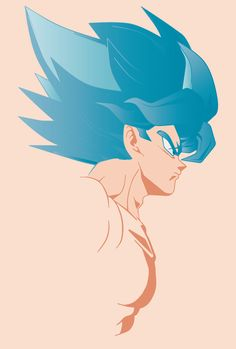 Watch anime online in English. Dragon Ball Gt, Kuroko, Vegito Y Gogeta, Fan Art Anime, Boruto, Fairy Tail, Sailor Moon, Amazing Drawings, Manga