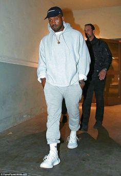 46e993067 Discover great urban mens fashion #urbanmensfashion Dope Fashion, Latest  Mens Fashion, Fashion 101