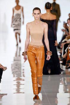 Besni Calçados Luxo Calçados Femininos 2020 Moda Luxo