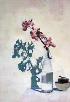 Zaki II - Susan Ashworth