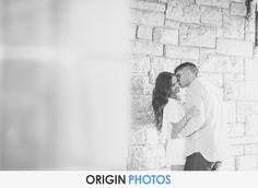 Origin photos wonderful engagement photos ideas  . #top10weddingphotographers #bestofweddingphotography  #weddingguidephotographer#best10weddingphotographers #manhattanbestofweddings #bestofmanhattanweddingvendors #bride #groom #love #bestweddingphotographers2014 #origin_photos #originphotos