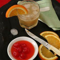 Whiskey Sour Recipe - Saveur.com
