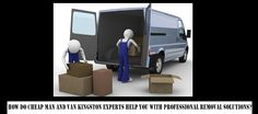 In need of an authentic removals service but don't know who to call? You've come to the right place, as JH Removals are the best Luton man and van service providers for your efficient moving. Packing Services, Moving Services, Moving Companies, Kent London, London City, House Removals, Office Moving, House Clearance, Men's Vans
