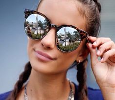 http://www.fuva.nl/zonnebrillen/zonnebrillen-2016/ quay sunglasses