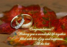 Congratulations and all the best on your engagement Engagement Wishes, Engagement Quotes, Engagement Images, Wedding Engagement, Wedding Messages, Wedding Quotes, Birthday Greetings, Happy Birthday, Good Night Sister