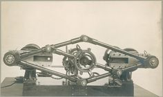 1958-0186_0002.jpg