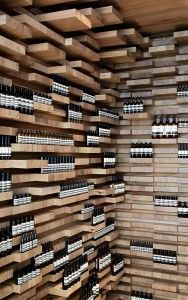 aesop_rue_saint_honore3  Innovative display sheves