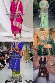 😍 Looking for Online Punjabi Suits Uk 👉 CALL US : + 91-86991- 01094 / +91-7626902441 or Whatsapp --------------------------------------------------- #punjabisuits #punjabisuitsboutique #salwarsuitsforwomen #salwarsuitsonline #salwarsuits #boutiquesuits #boutiquepunjabisuit #torontowedding #canada #uk #usa #australia #italy #singapore #newzealand #germany #longsleevedress #canadawedding #vancouverwedding