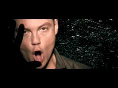 Tiziano Ferro - Stop! Olvidate - YouTube