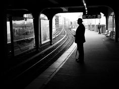 Street Photography Tips and Inspiration