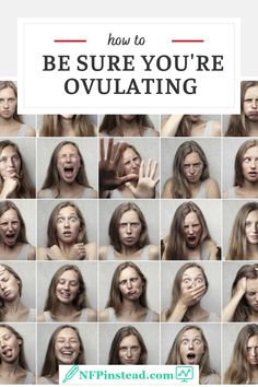 Our bodies are constantly talking to us. There are very specific biomarker clues that happen right before you ovulate. This blog post details what you need to know. Manage your fertility naturally using the Natural Family Planning method. Natural Family Planning Methods, Fertility Chart, Our Body, Need To Know, Bodies, Change, Shit Happens, Blog, Blogging