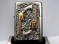 GUIDE TO BUYING ZIPPO LIGHTERS | eBay